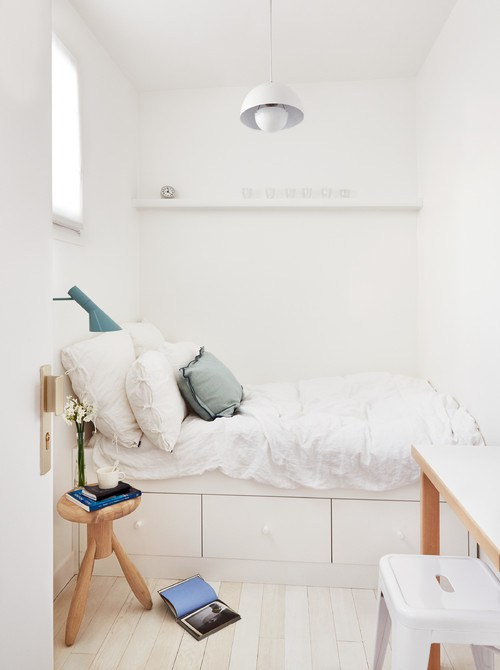 scandinavo-camera-da-letto