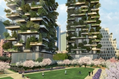 residenze_bosco_home_01